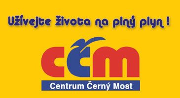 motok�ry - centrum �ern� most